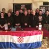 OSNIVAČKI ZBOR PODRUŽNICE HČSP-a GRADSKE ČETVRTI PODSUSED-VRAPČE