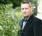 DAMIR BANIĆ POVJERENIK HČSP-a ZA GRAD SPLIT I SPLITSKO-DALMATINSKU ŽUPANIJU