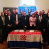 OSNIVAČKI ZBOR PODRUŽNICE HČSP-a GRADSKE ČETVRTI TREŠNJEVKA-SJEVER