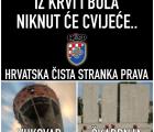 VUKOVAR I ŠKABRNJA