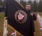 MARIO TOPIĆ POVJERENIK HČSP-a ZA GRAD VINKOVCE