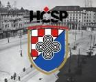 VIDEO: HČSP: ISTINA O PARTIZANSKOM ULASKU U NEBRANJENI I PRAZAN ZAGREB 08.05.1945.