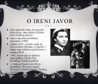 "VIDEO: OSNIVAČKI KLUB ŽENA HČSP-A ""IRENA JAVOR"""