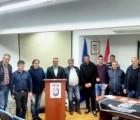 ODRŽANA II. SJEDNICA ŽUPANIJSKOG VIJEĆA HČSP-a SPLITSKO-DALMATINSKE ŽUPANIJE