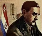 60. OBLJETNICA SMRTI Dr. ANTE PAVELIĆA 28.12.1959. – 28.12.2019.
