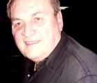 Preminuo gospodin Željko Beljo iz Vinkovaca