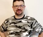 ing.ALEKSANDAR VULČIK POVJERENIK HČSP-a ZA BRODSKO-POSAVSKU ŽUPANIJU