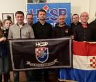 ODRŽAN ZBOR PODRUŽNICE HČSP-a NOVI ZAGREB-ZAPAD