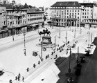 "HČSP: 08.05.1945. ZAGREB JE BIO OKUPIRAN, A NE ""OSLOBOĐEN"""
