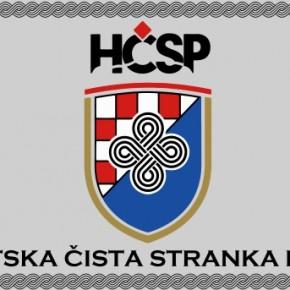 hcsp_zastava