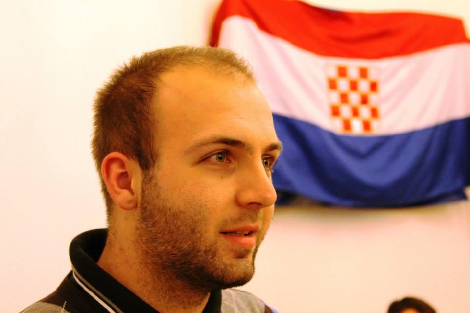 klub_sveucilistaraca_kvaternik11