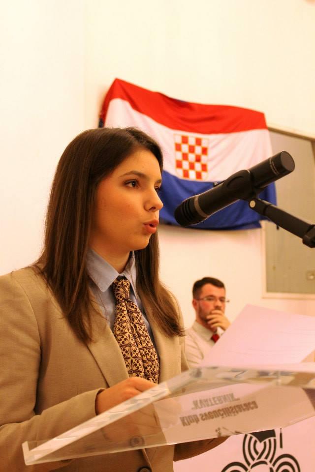 klub_sveucilistaraca_kvaternik8