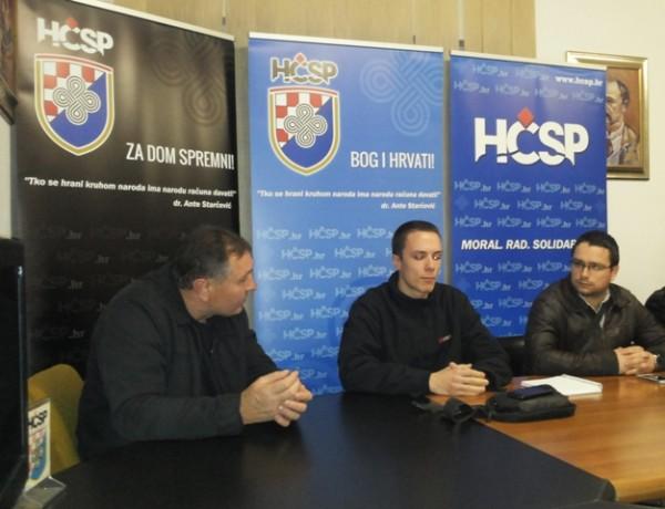 GO-Zagreb20140324_191927