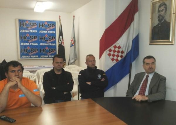 GO-Zagreb20140324_191958