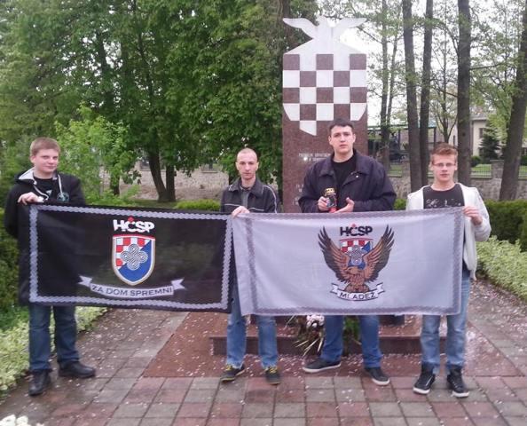 NDH-2014.orahovica