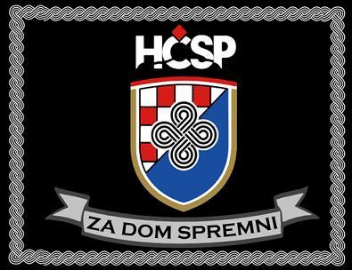 hcspzds1