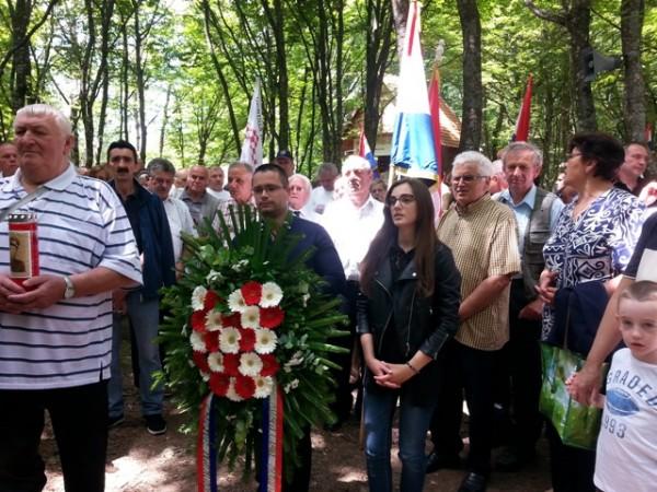 http://hrvatskifokus-2021.ga/wp-content/uploads/2015/05/Jazovka-Pavic-1-e1403596194633.jpg