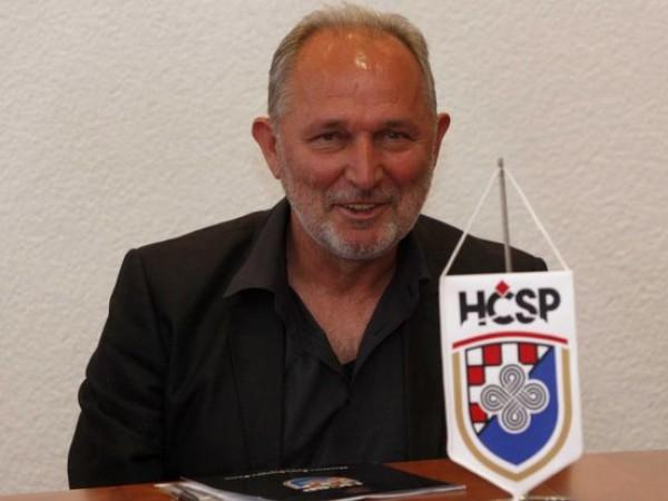 Makarska-hcsp-1