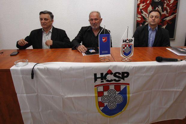 Makarska-hcsp-2