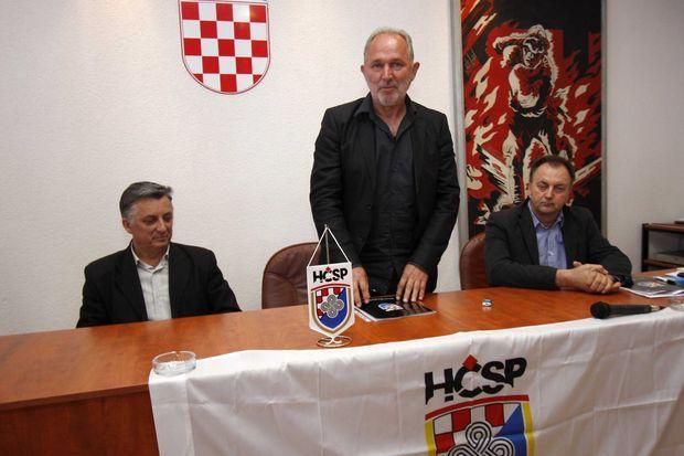 Makarska-hcsp-7