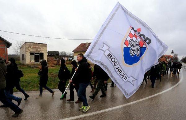 hcsp-vukovar-2013-1