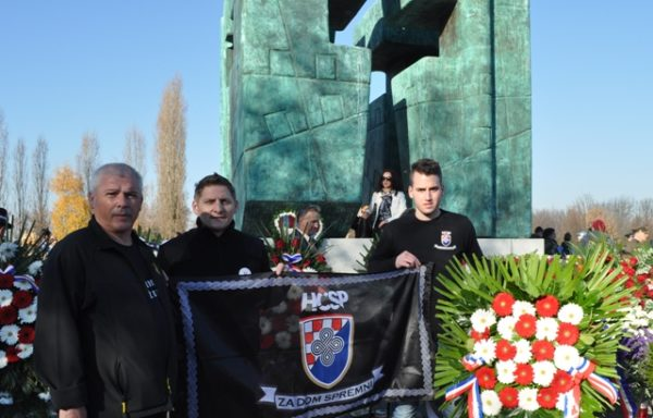 vukovar-2015-izaslanstvo_hcsp_ch