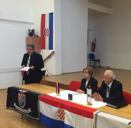 prof_mihajlovic