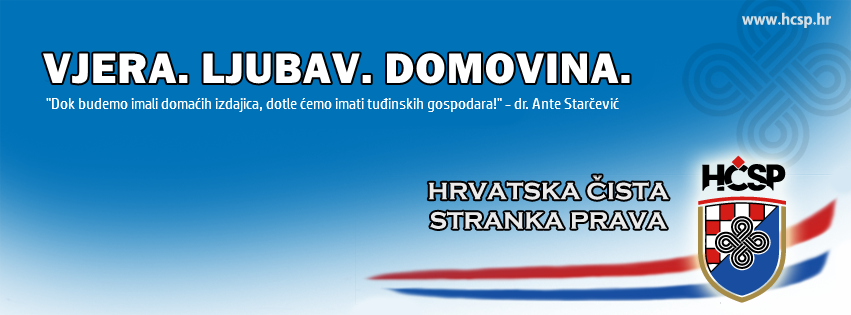 hcsp_slika_vjera_ljubav_domovina