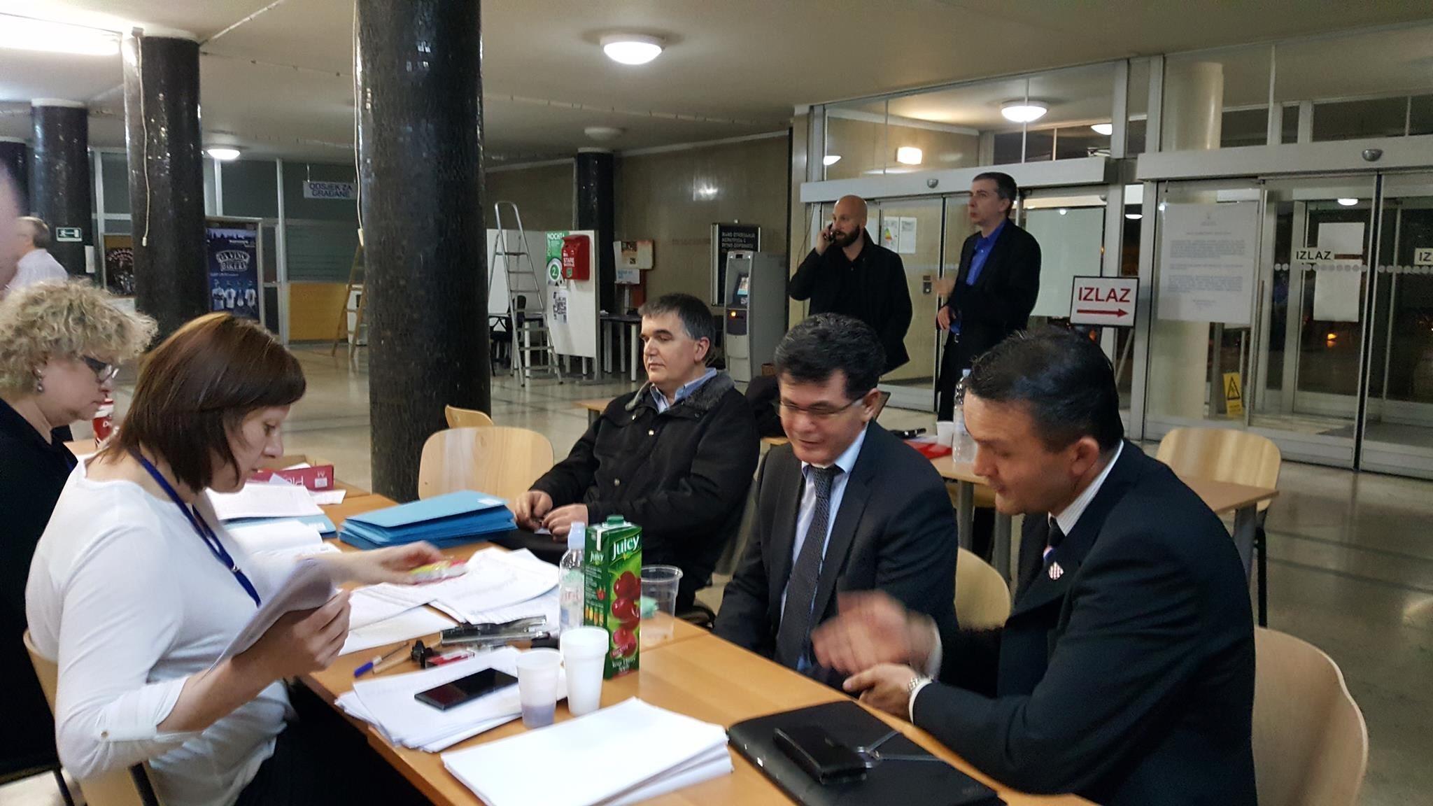 hcsp_obiteljska_potpisivanje_koalicije1