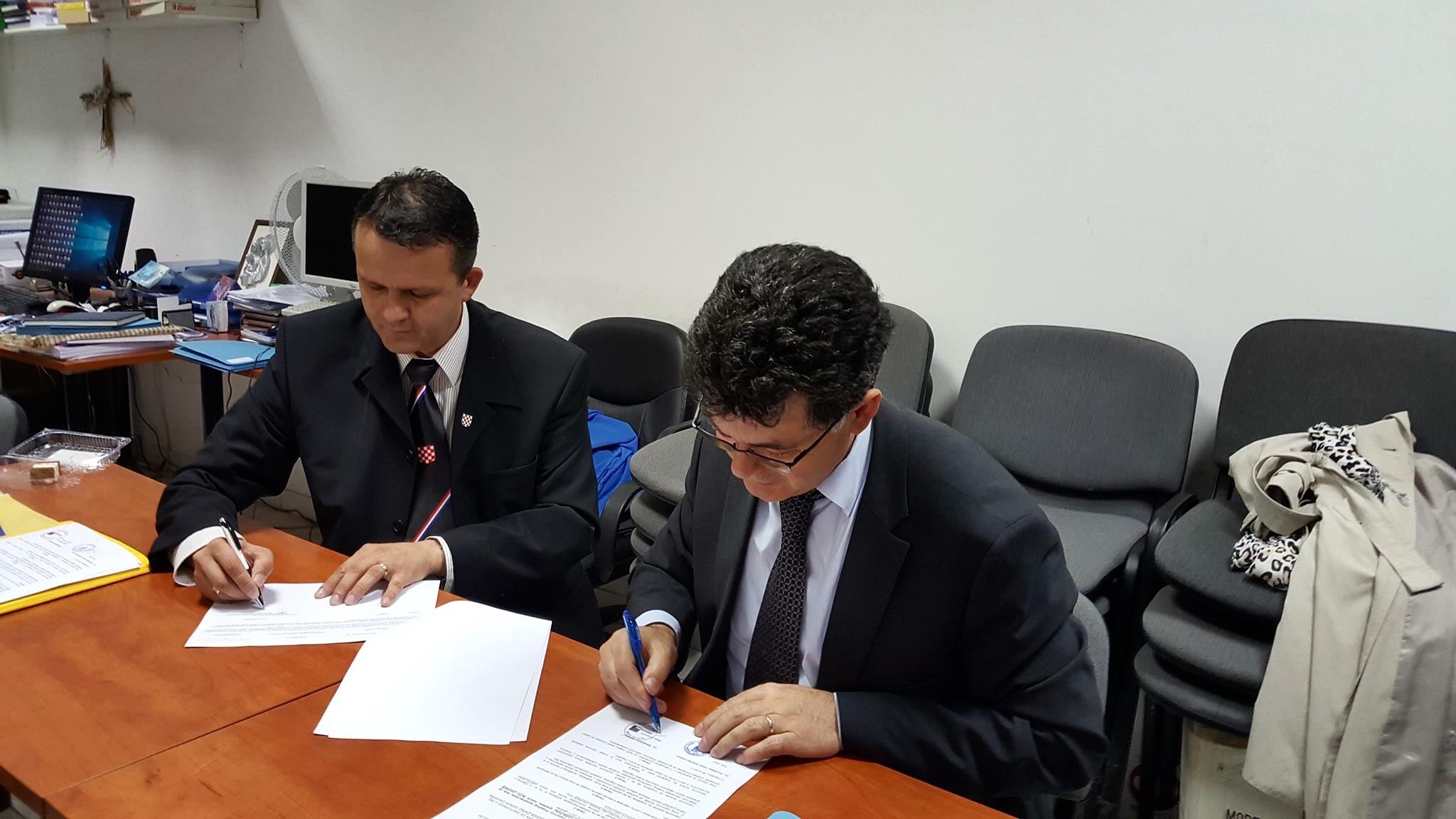 hcsp_obiteljska_potpisivanje_koalicije2