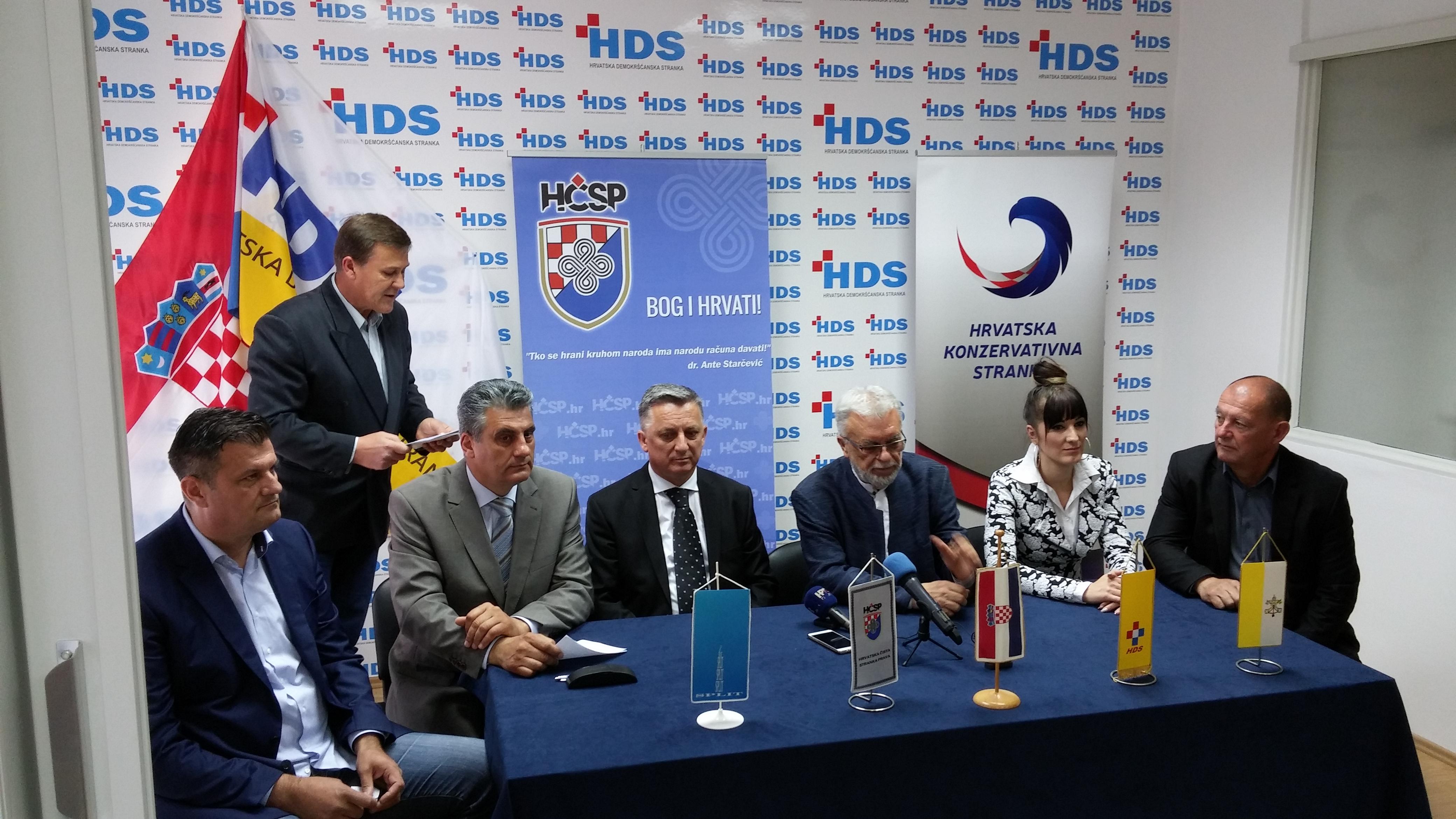 lokalni_izbori_hcsp_split