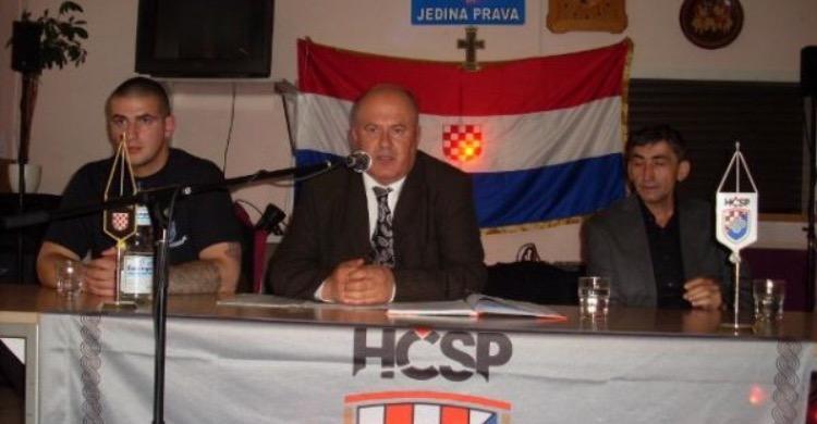 Tadija_Ljubicic_HCSP_BiH