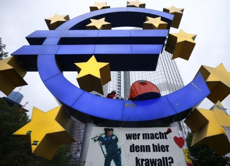 euro_ropstvo