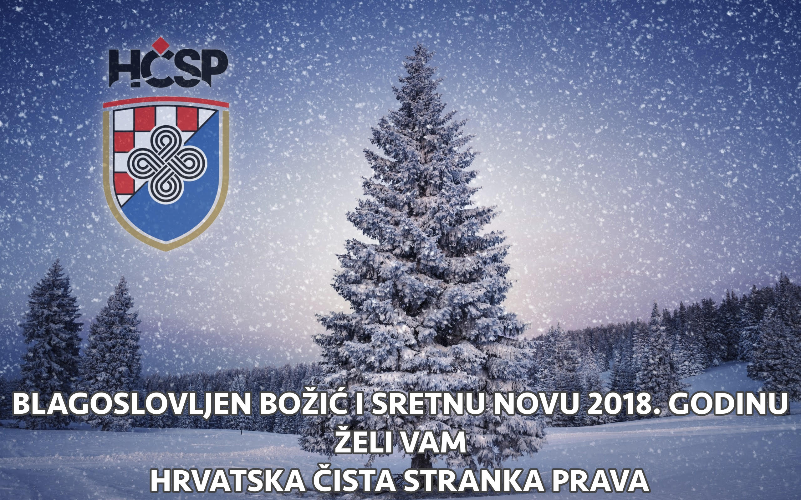 cestitka_hcsp