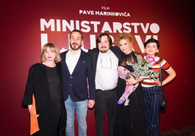 ministarstvo_ljubavi_sramota