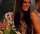 Miss Hrvatske 2010. godine Katarina Banić učlanila se u HČSP