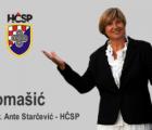 Programska konvencija koalicije HSP AS i HČSP