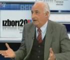 VIDEO: Predstavljanje HČSP-a na HTV-u