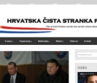 Nova internet stranica HČSP-a!