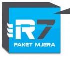 """U Međimurju predstavljen izborni program """"Ružinih sedam"""""""