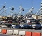 Pozvali ribare da u subotu trube za gospodarski pojas