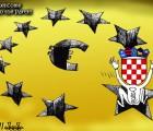 EU – istina ili stvarnost