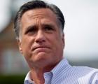 Evo zašto HČSP podržava Mitta Romneya