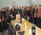 Održan Izborni zbor Mladeži HČSP-a Velike Gorice