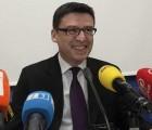Jovanovićeva vulgarna i bahata komunikacija