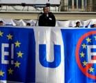 Predaja liste HČSP-a za EU parlament sutra u 14 sati