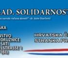 Izborni Zbor HČSP-a Švicarska 14. travnja