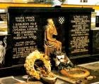 Prijave za komemoraciju u Bleiburgu