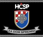 HČSP se zalaže za gospodarski suverenitet i prosperitet Hrvatske