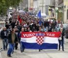 Hrvatska mladosti – vidimo se u Vukovaru!
